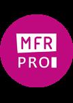 MFR PRO