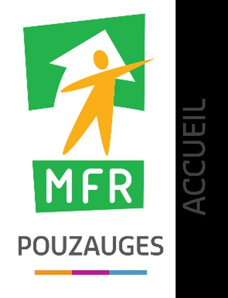 MFR Pouzauges