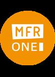 MFR ONE