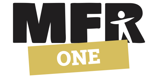 MFR ONE